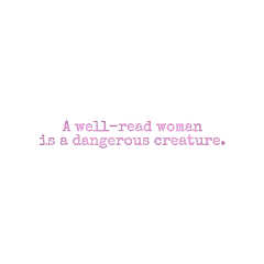 girlpower quote strength womensday pink freetoedit