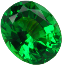 emerald gem crystal crystalgem green freetoedit