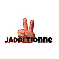 jadditionne8