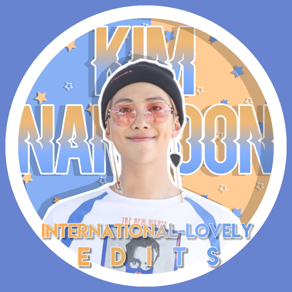 Icon requests closed   -----------------------------------------------  Icon requested by @/international-lovely   Hope you like it   Please give credits when using   -----------------------------------------------  #freetoedit #bts #namjoon #rm #kimnamjoon #kpop #bangtan #bangtanboys #btsedit #namjoonedit #kpopedit   -----------------------------------------------