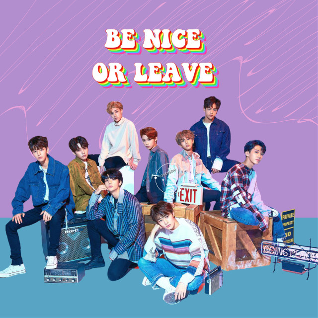 ❁ be nice or leave  • so happy its friday. I need a break from my life.   —sotd—  Voices by skz  { requests closed }  ✧credits✧    ◌ stray kids from @taecookies    ◌ text from @claudiabraidd   《 3/1/19 》  ↳ tags↴  #freetoedit #straykids #skz #kpopedit