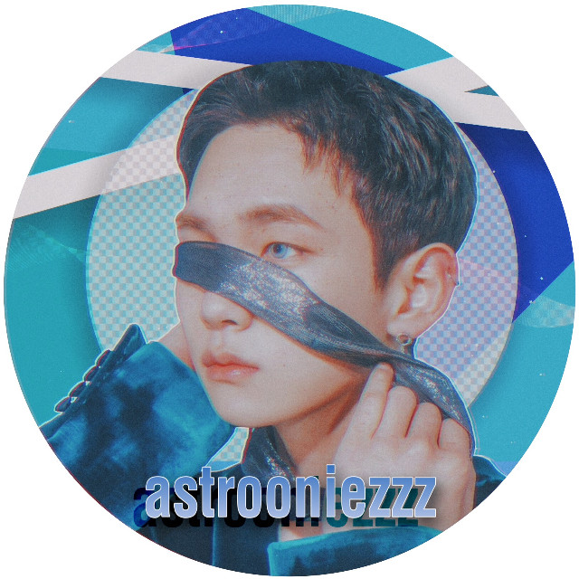 Icon w username for @astrooniezzz , hope you like it 💕