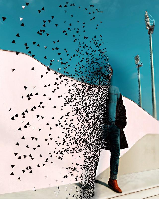 #dispersion #disintegration #disintegrating #infinitywarmemes #infinitywar