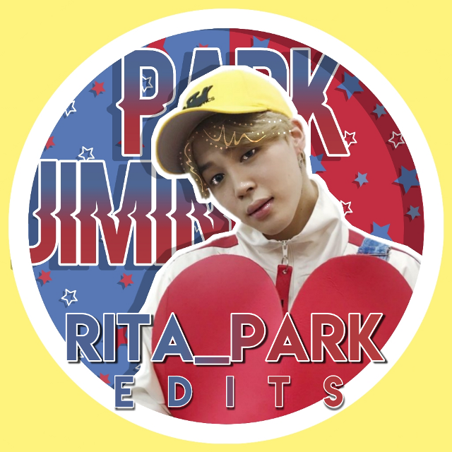 Icon requests closed   ------------------------------------------------  Icon requested by @rita_park   Hope you like it   Please give credits when using   ------------------------------------------------  #freetoedit #bts #jimin #parkjimin #chimchim #kpop #bangtan #bangtanboys #btsedit #kpopedit #jiminedit   ------------------------------------------------