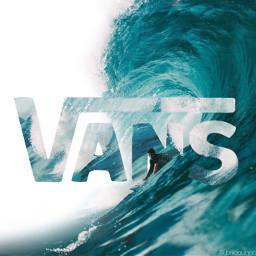 freetoedit vansshoes madewithpicsart surfing surf