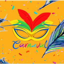 eccarnival carnival carnaval brazil party