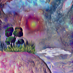 freetoedit remixit background fantasybackground