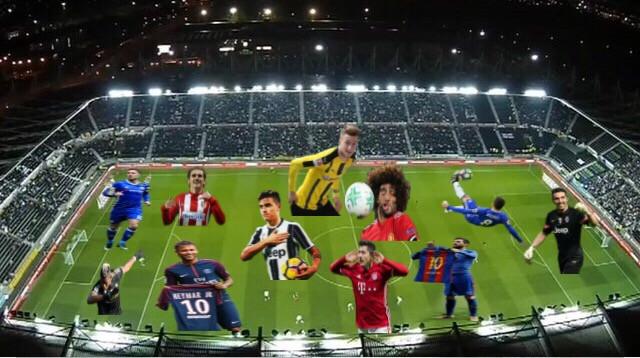 #freetoedit #footballplayers#football#FootballClubs#FootballStadium#Poland#PolandBoy#Green