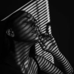 freetoedit portrait portraiture autoportrait selfportrait