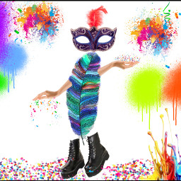 carnival freetoedit carnaval carnevale