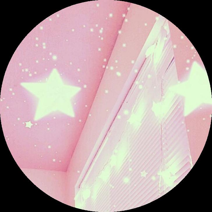 Aesthetic Pink Pfp - Largest Wallpaper Portal