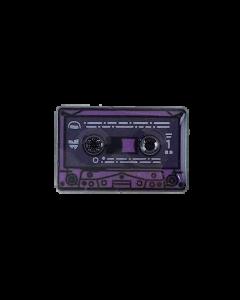 niche purple polyvore cassette freetoedit