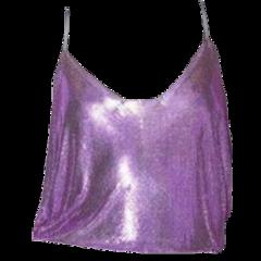 niche purple polyvore shirt freetoedit