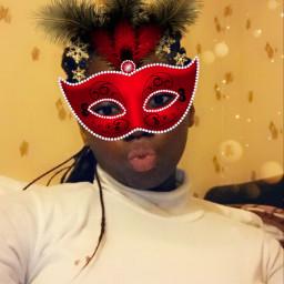 carnavalmask adobedraw adobesketch picsart freetoedit
