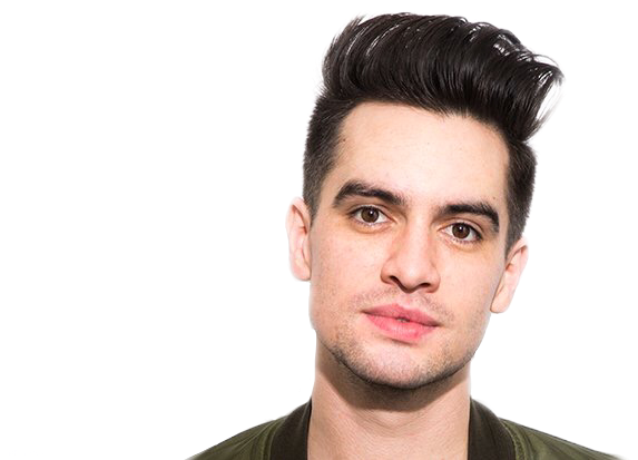 girls-bisexual-brendon-urie-teen-sexy-young