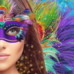 srccarnavalmask carnavalmask carnaval mardigras masquerade freetoedit