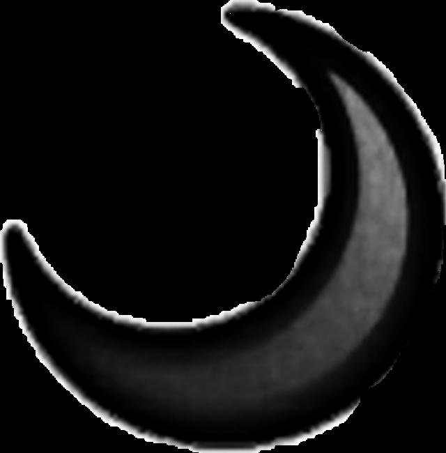 #moon #black #sky #karga #backgrounds #fanartofkai #tattooday #freetoedit