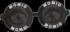 momio momiobrill freetoedit