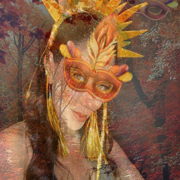 freetoedit mascaras mascarados foliademomo carnaval srccarnavalmask