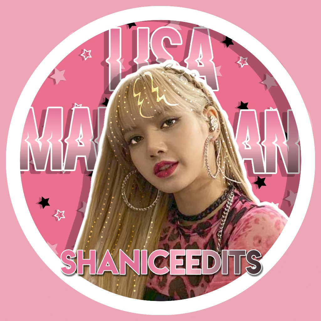 Icon requests closed   -----------------------------------------------  Icon requested by @shaniceedits   Hope you like it   Please give credits when using   -----------------------------------------------  #freetoedit #blackpink #lisamanoban #lisa #blackpinklisa #lisablackpink #kpop #kpopedit #blackpinkedit  -----------------------------------------------