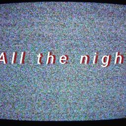 night_time night