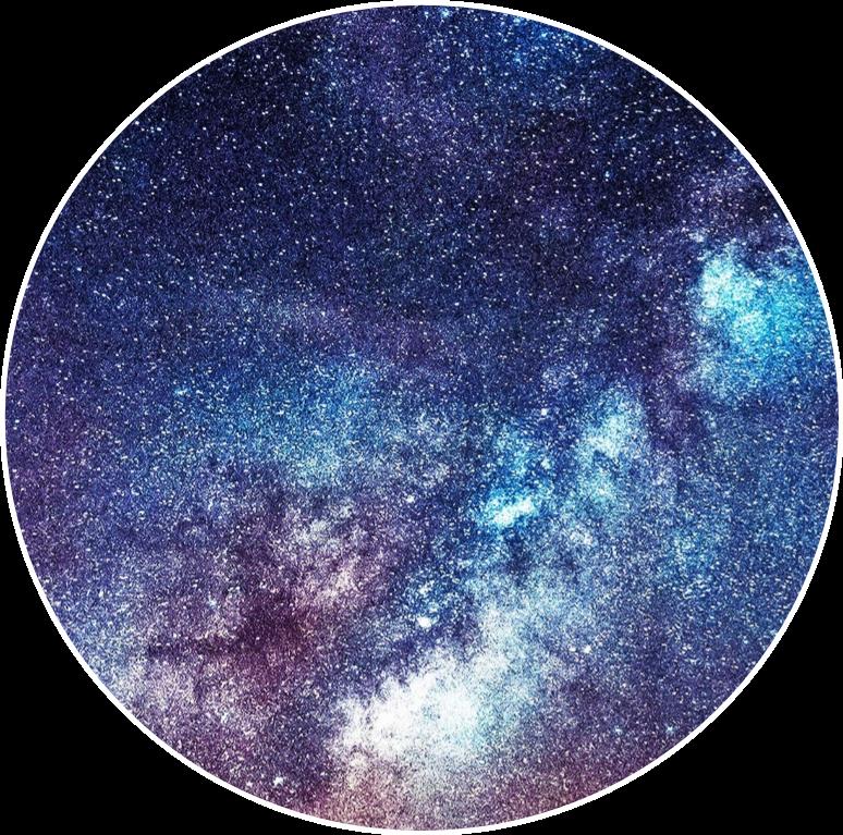 Circle Wallpaper: Backgroundwallpapercirclegalaxyhintergrund