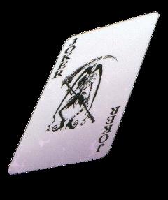 joker poker freetoedit