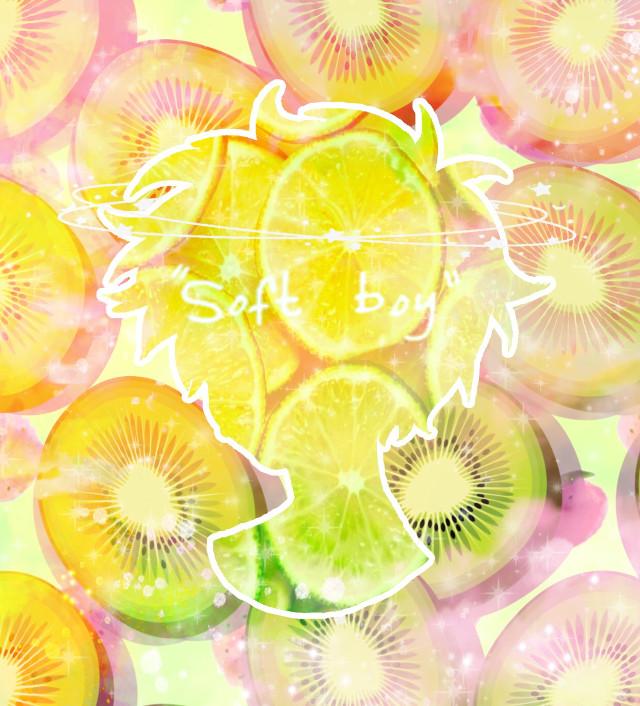 #fruitstickers #bnha #bokunoheroacademia #myheroacademia #izukumidoriya #midoriyaizuku #izuku #midoriya #deku