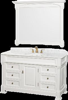 sink bathroom furniture whitecl freetoedit