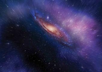 newbie likethis galaxy blureffect followme