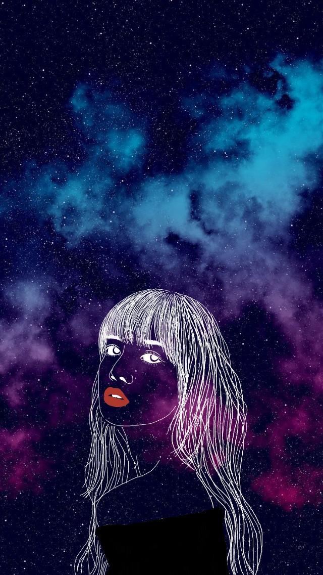 #lalisa #lisa #lisamanoban #blackpink