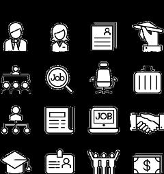 jobicon icon job freetoedit