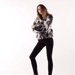 freetoedit fashionblogger lookbook ootd outfitideas
