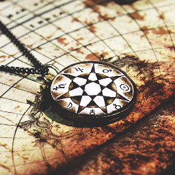 freetoedit compass zodiaccircle