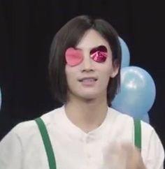 freetoedit seventeen jeonghan kpop ogalbumcontest