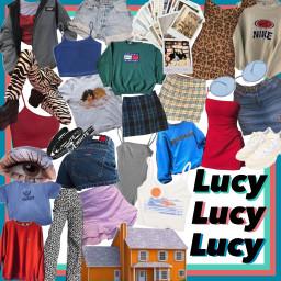 freetoedit nameaesthetic trendy unif urbanoutfitters