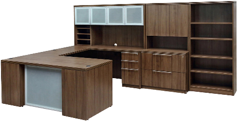 desk room furniture dresser home freetoedit