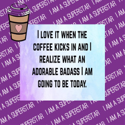 coffee keto ketocoffee freetoedit