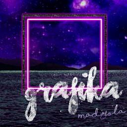 freetoedit grafika graphic cosmos
