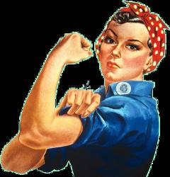 girl power girlpower woman grlpwr freetoedit scgirlpower