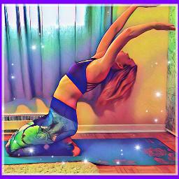 yogaart yogagirl yogalife yogapose yogaposes