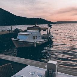 photography photographer picoftheday travel sea freetoedit