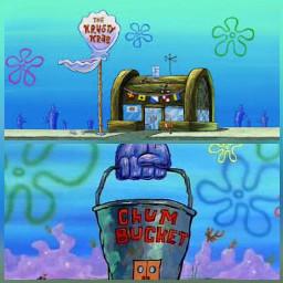 meme plantilla template spongebob freetoedit