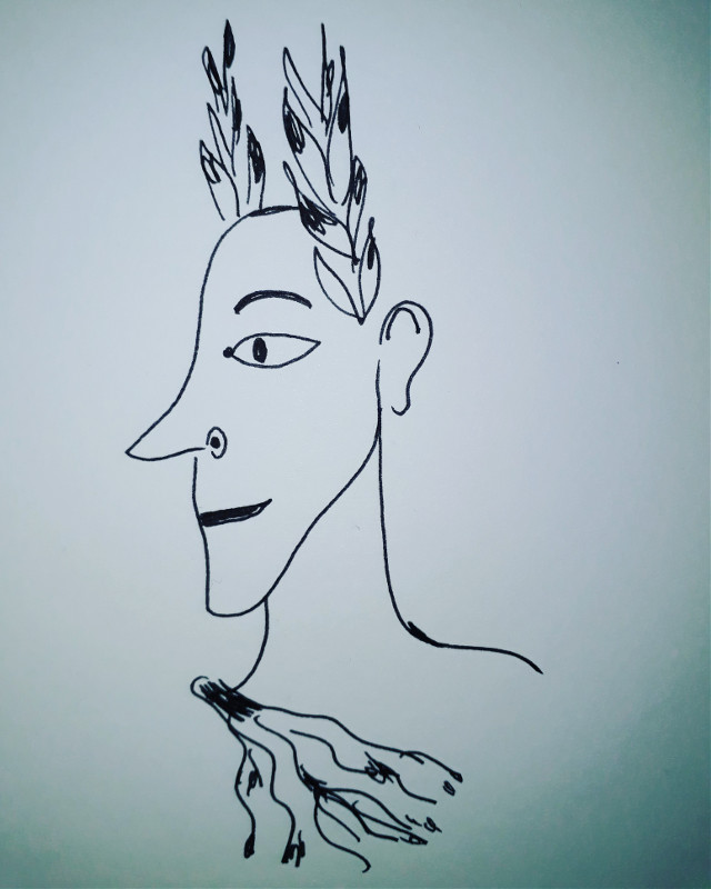 #freetoedit #rome #ancient #roman #romans #ancientrome #romanempire #romanrepublic #history #ancienthistory #head #face #eyes #design #designer #nose #animator #animation #artist #artistic #draw #drawing #sketch #fineart #toon #toons #cartoons #abstaction #artiste #art #modernart #modernartist #cartoonist #cartoon #sketching #photo #photos #photography #photographer #photograph #ink #paper #howtodraw #pen #paint #acrylic #painting #painter #black #white  #remixit