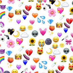 freetoedit emoji