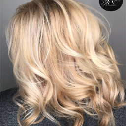 knoxrocks knoxville hairstyles