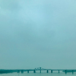 pcbridgephoto bridgephoto morninginmycity airplaneview