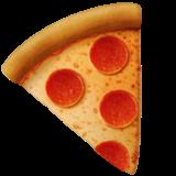 pizza slice food emoji pepperonipizza freetoedit