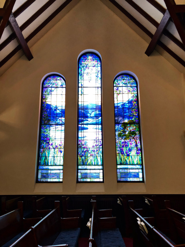 #freetoedit #stainless #window #church #religion #backgrounds