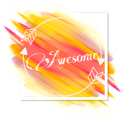 scawesome awesome freetoedit
